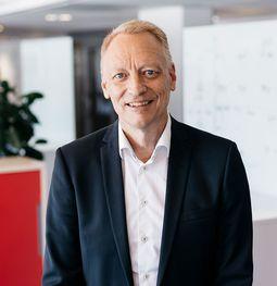 Gunnar Nyhlén